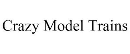 CRAZY MODEL TRAINS