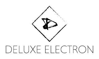D DELUXE ELECTRON
