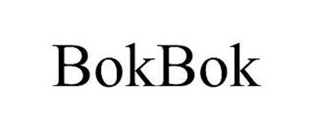 BOKBOK