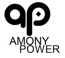 AP AMONY POWER