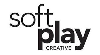 SOFT PLAY CREATIVE