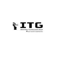 ITG INDUSTRIAL TECHNOLOGIES GROUP THE HEICO COMPANIES