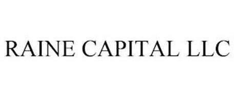 RAINE CAPITAL LLC
