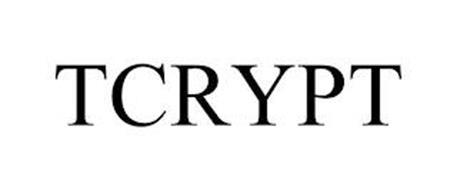 TCRYPT