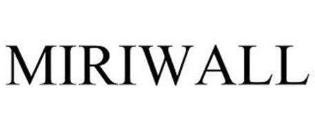 MIRIWALL