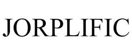 JORPLIFIC