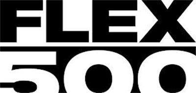 FLEX 500