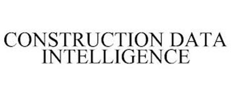 CONSTRUCTION DATA INTELLIGENCE