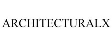 ARCHITECTURALX