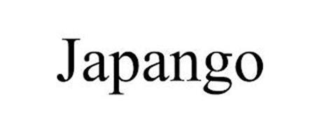 JAPANGO