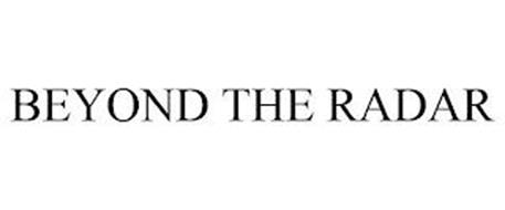 BEYOND THE RADAR