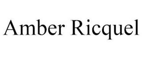AMBER RICQUEL