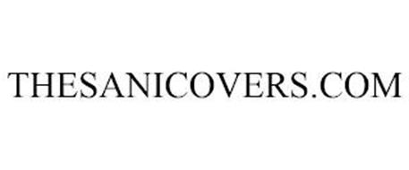 THESANICOVERS.COM