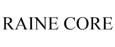 RAINE CORE