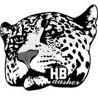 HB DASHER