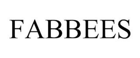 FABBEES