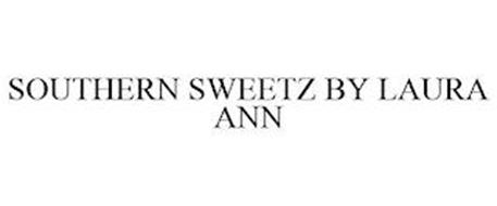 SOUTHERN SWEETZ BY LAURA ANN