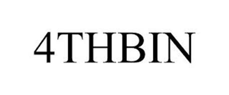 4THBIN