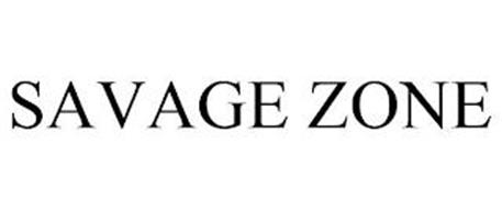 SAVAGE ZONE