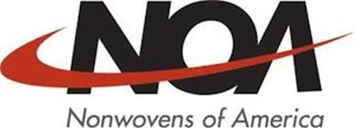 NOA NONWOVENS OF AMERICA