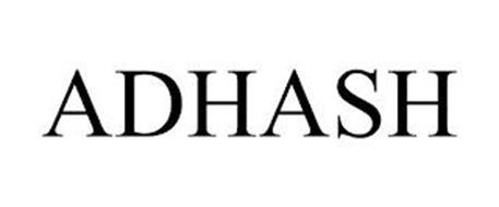ADHASH