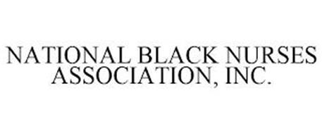 NATIONAL BLACK NURSES ASSOCIATION, INC.