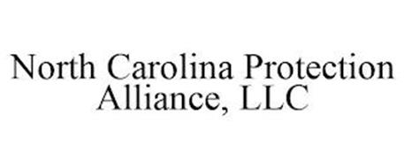 NORTH CAROLINA PROTECTION ALLIANCE, LLC