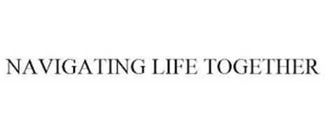 NAVIGATING LIFE TOGETHER