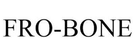 FRO-BONE
