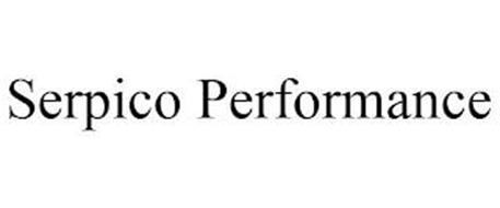 SERPICO PERFORMANCE