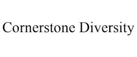 CORNERSTONE DIVERSITY