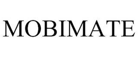 MOBIMATE