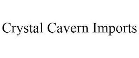 CRYSTAL CAVERN IMPORTS