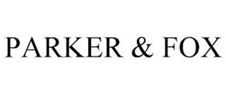 PARKER & FOX