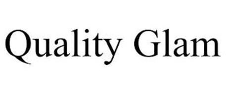 QUALITY GLAM