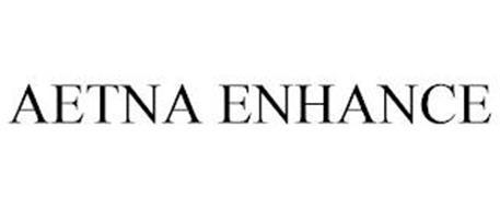AETNA ENHANCE