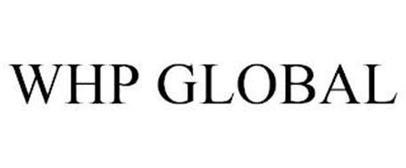 WHP GLOBAL