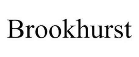 BROOKHURST