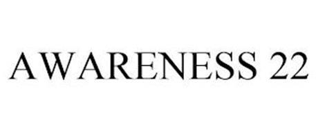 AWARENESS 22