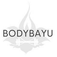 BODYBAYU
