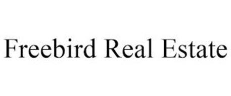 FREEBIRD REAL ESTATE