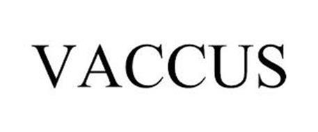 VACCUS
