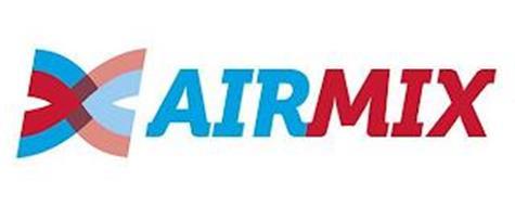 AIRMIX