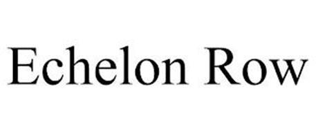 ECHELON ROW