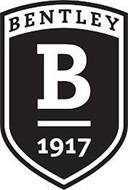 BENTLEY B 1917