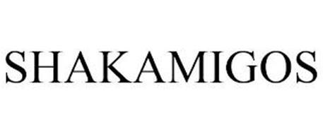 SHAKAMIGOS