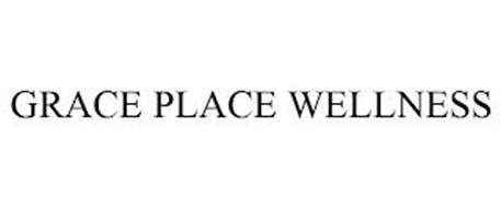 GRACE PLACE WELLNESS