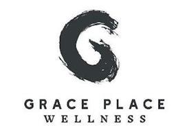 G GRACE PLACE WELLNESS