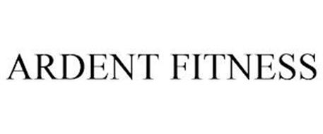 ARDENT FITNESS