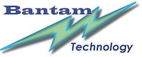 BANTAM TECHNOLOGY